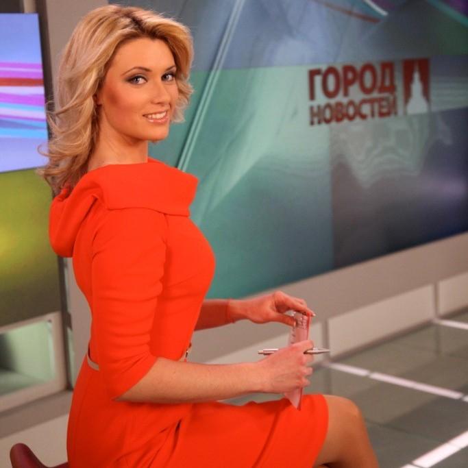 Роман Бабаян  ТВ Центр  Официальный сайт телекомпании
