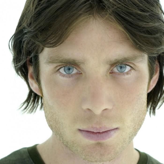 светло зеленые глаза у мужчин фото чтобы