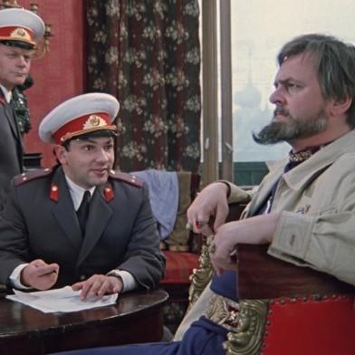 7 человек оказались в больницах после визита Царева в Одессу - Цензор.НЕТ 7979