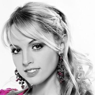 Янина Студилина, Участница: фото, биография 54