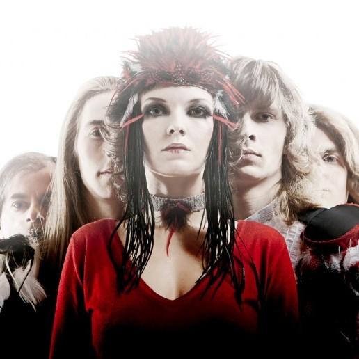 лучшие песни группы рок острова слушать онлайн