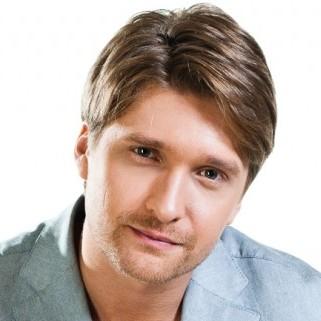 Дмитрий Пчела Звезды и знаменитости страница 2