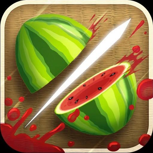секреты fruit ninja аркада - фото 8
