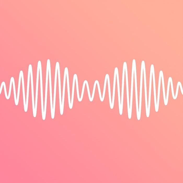 красивые рок песни слушать