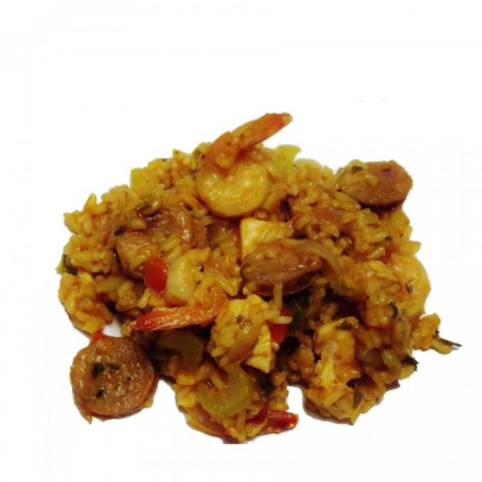 Нешлифованный рис как готовить рецепты