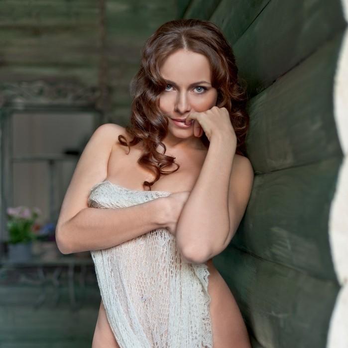 Катя гусева фото голая