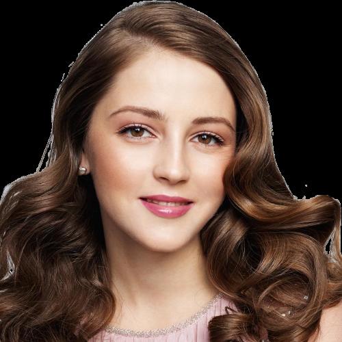 ножа фотографии молодых российских актрис распечаткам принтера проводят