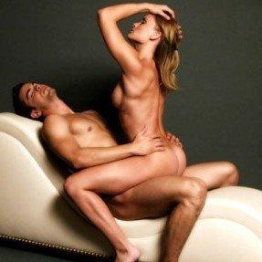 Фильм сексуальные позиции